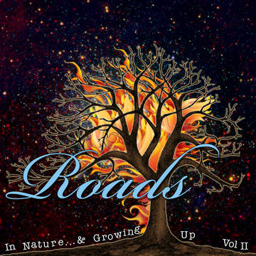 Body's Free, by Roads on OurStage