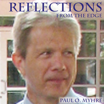 Hold Out Against the Wind, by Paul O. Myhre on OurStage