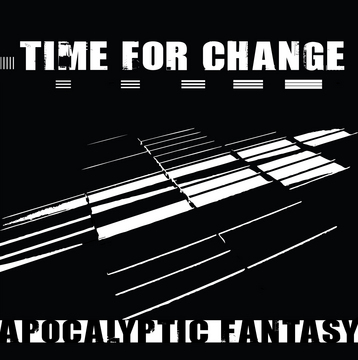 Terrace View, by Timeforchange on OurStage