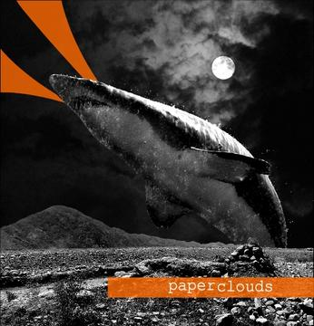 Orcinus (Returns Home), by Basheer & The Pied Pipers on OurStage