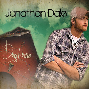 Doghouse - Single Release, by Jonathan Dale on OurStage