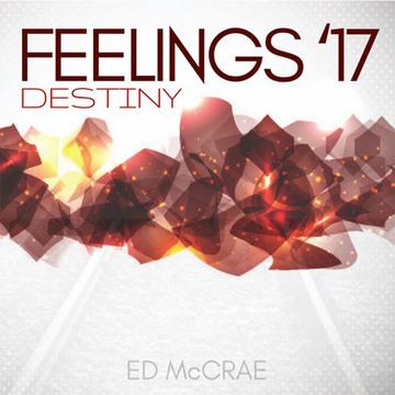Destiny  (Feat. Kanita Benson & Nina McCrae), by EdMcCrae_Music on OurStage