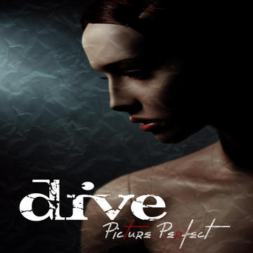 Fall Away, by DIVE on OurStage