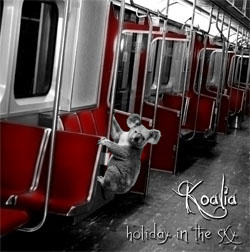 India, by Koalia on OurStage