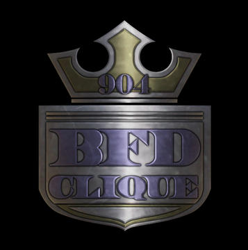 3 Codes, by Loose of The BFD Clique on OurStage