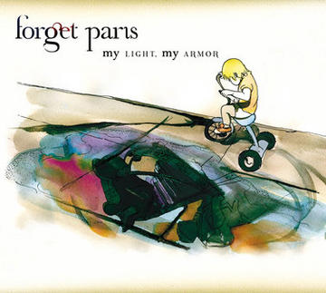 A Pirates Life for me, by Forget Paris on OurStage