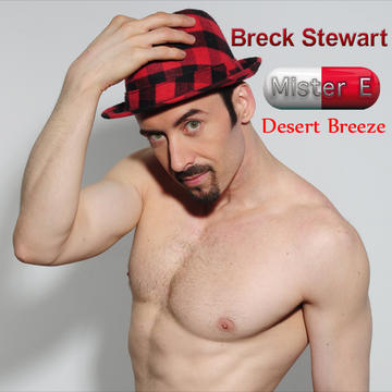Desert Breeze ft. 604-ToKaY, by Breck Stewart on OurStage