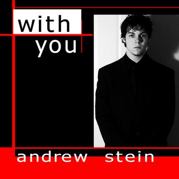 You Are Everywhere, by Andrew Stein on OurStage