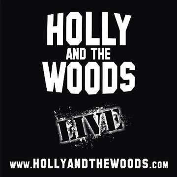 Lay Me (Down), by Holly And The Woods on OurStage