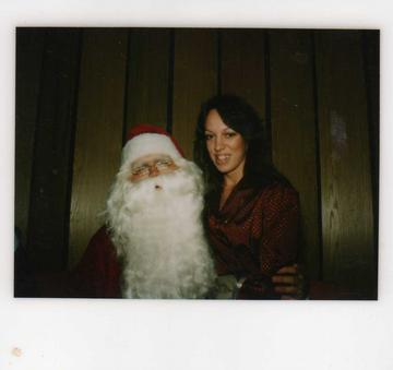 Santa Stole My Baby, by Russell Herrmann on OurStage