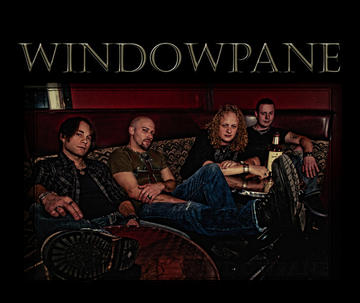 Under Foot, by Windowpane on OurStage