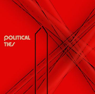 Political Ties, by Ronald Marquiss on OurStage