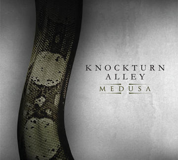 Bringing Back the Terror, by Knockturn Alley on OurStage