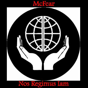 Nos Regimus Iam, by McFear (NC) on OurStage