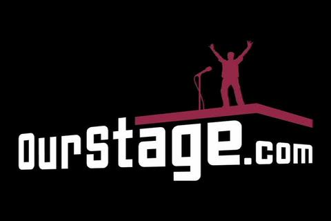 My Radio, by OurStage Productions on OurStage