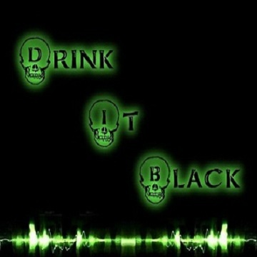suck me, by drink it black on OurStage