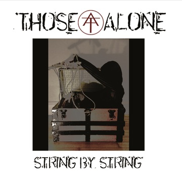 Ghost, by Those Alone on OurStage