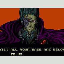 All Your Base (Are Belong to Us), by Josh Hunsaker on OurStage