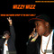 Im On (Snipet), by Wizzy Wizz on OurStage
