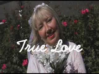 True Love, by Devora Clark on OurStage
