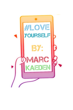 Love Yourself - [Cover], by Marc Kaeden on OurStage