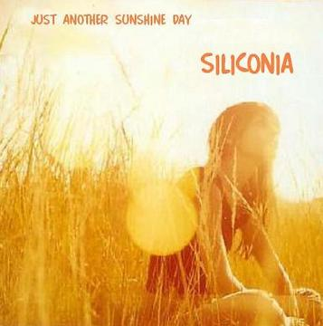 (just another) sunshine day, by siliconia on OurStage