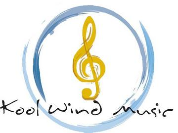 It's gotta be true, by koolwind on OurStage