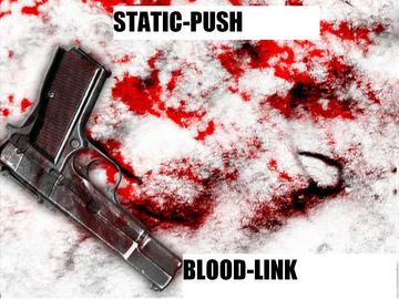 Static-Push, by static-push on OurStage