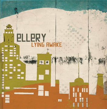 It's Alright, by Ellery on OurStage