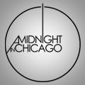 Home, by A Midnight in Chicago on OurStage