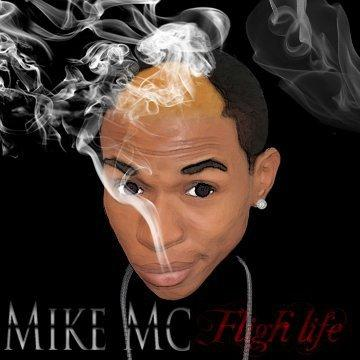 """""""Motivated, by MikeMcFligh/Tpain on OurStage"""