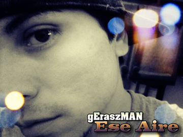 Ese Aire, by gEraszMAN on OurStage
