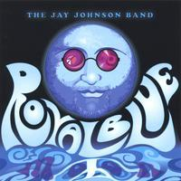Blues Number Five, by JayJohnson on OurStage