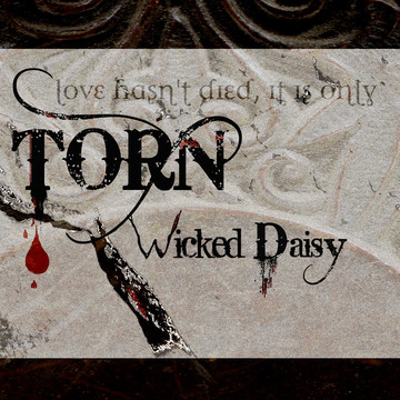 Poison, by Wicked Daisy on OurStage
