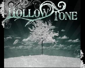 Thousand Miles, by Hollow Tone on OurStage