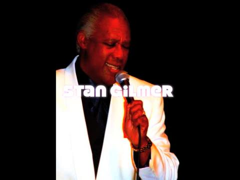 "Stan Gilmer Composed & Performs ""Wonderful Feelings Today"", by Stan Gilmer on OurStage"