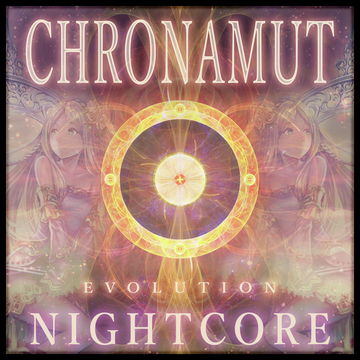 Paradise on E - Worlds Collide (FT. B0UNC3) - Nightcore, by Chronamut on OurStage