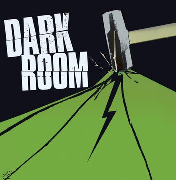 Shame, by Dark Room on OurStage
