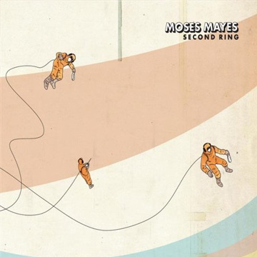 Space & Time (Elevation), by Moses Mayes on OurStage