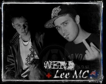 24 Hours, by Lee EmCee & Werd on OurStage