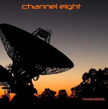 Black Hole (Master Mix), by Channel Eight on OurStage