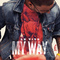 MY WAY, by Le Tito on OurStage