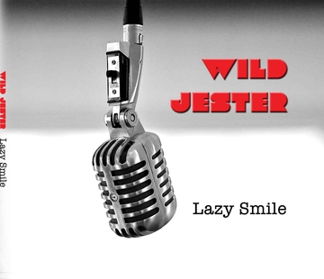 My Hideaway, by Wild Jester on OurStage
