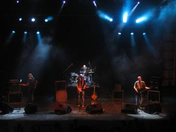 Leyla- Acoustic, by The Sixties on OurStage