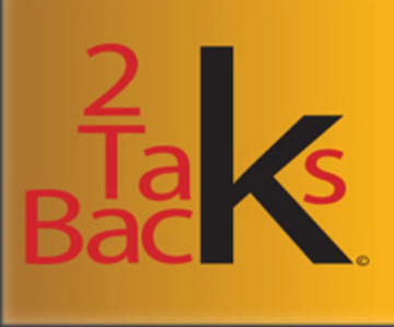 Downtown, by 2 Taks Back on OurStage