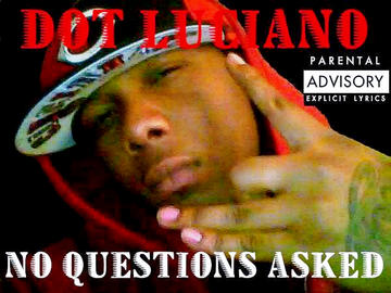 Letter To Myself, by Dot Luciano on OurStage