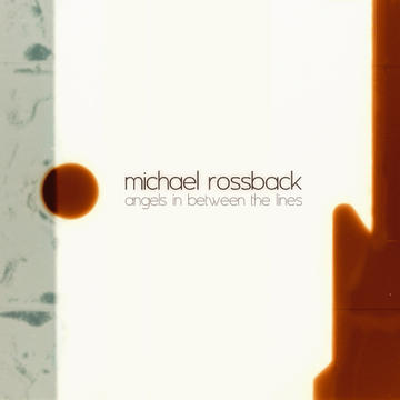 Forevermore, by Michael Rossback on OurStage