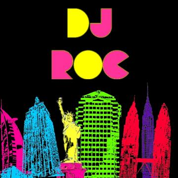 Traffic Jam, by DJ Roc on OurStage