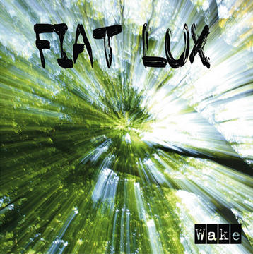 Sold Out, by Fiat Lux on OurStage