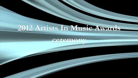 Did I at 2012 Artists in Music Awards, by Nobody Gets Killed on OurStage